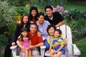 Asian-Family.-300x199