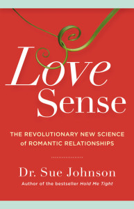 Cover_love-sense_wr-193x300